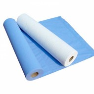 Disposable sheets