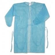 Медичні халати