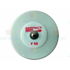 Електрод одноразовий Skintact F55 (30 шт)