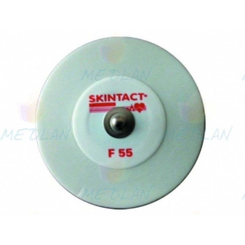 Disposable electrode Skintact F55 (30 pcs)