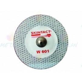 Електрод одноразовий Skintact W601 (30 шт)