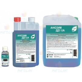 Аніозім ДД1 UA