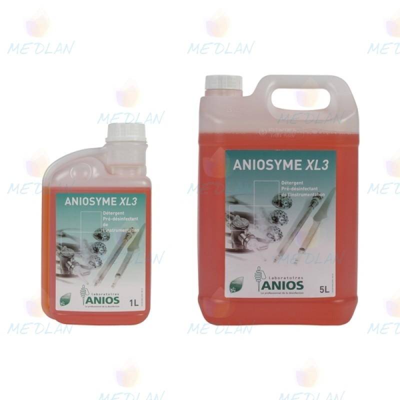 Aniozim XL3