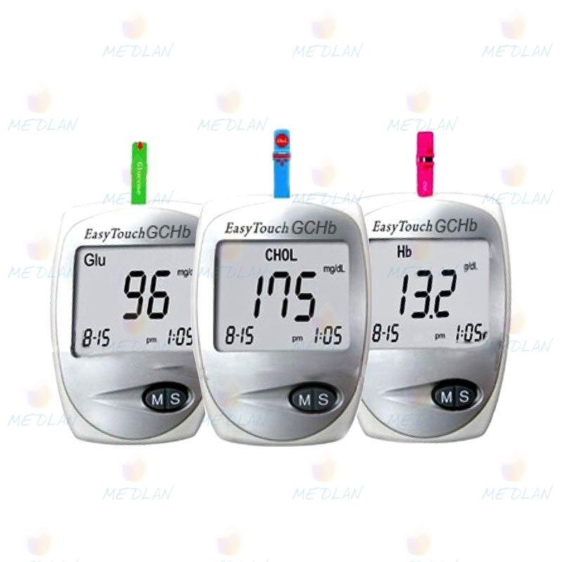 Глюкометр, глюкометр, монитор сахара в крови